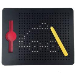 MagPad mini