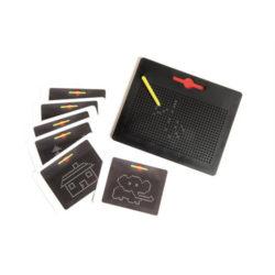 Магнитный планшет MagPad