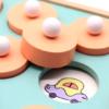 Настольная игра Мемори (6 карточек)