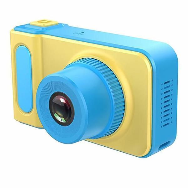Фотоаппарат детский camera kids mini digital